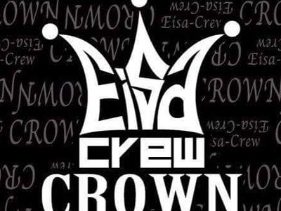 エイサークルー CROWN