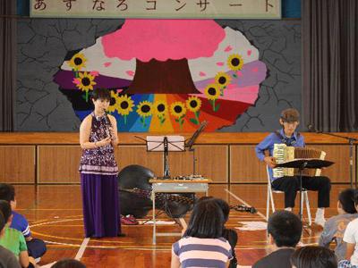 ミュージシャン Son Colorido(ソンコロリド)
