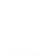 パフォーマー派遣をおこなっている沖縄のパフォーマンス集団AZOKPROのロゴ